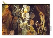 Treasure Bark 2 Carry-all Pouch