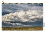 Thunderhead Breakdown Carry-all Pouch