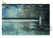 Tools On Wood 55 Carry-all Pouch
