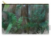 Jungle Carry-all Pouch