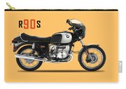 The 1974 R90s Carry-all Pouch