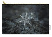 Stars In My Pocket Like Grains Of Sand Carry-all Pouch