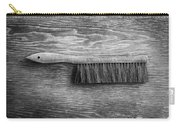 Drafting Brush Carry-all Pouch