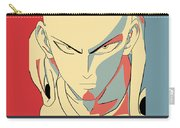 One-punch Man Carry-all Pouch