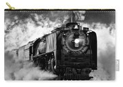 Up 844 Steaming It Up Carry-all Pouch