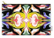 Aryrase Carry-all Pouch