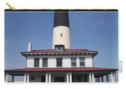 Asecon Lighthouse Carry-all Pouch