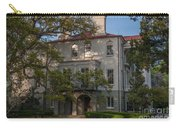 Ashley Hall School In Charleston Sc Carry-all Pouch