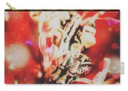 Asian Dragon Festival Carry-all Pouch