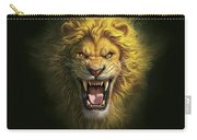 Aslan Carry-all Pouch