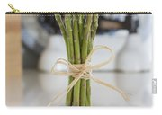 Asparagus Carry-all Pouch