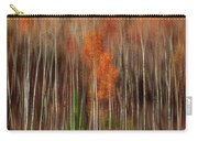 Aspen Motion II, Sturgeon Bay Carry-all Pouch