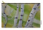 Aspen Trunks Carry-all Pouch