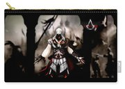 Assassin's Creed II Carry-all Pouch