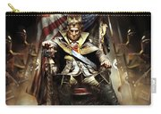 Assassin's Creed IIi Carry-all Pouch