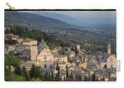 Assisi Pano Carry-all Pouch