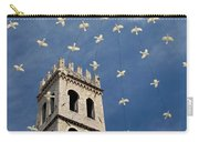 Assisi Sky Carry-all Pouch