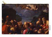 Assumption 1617 Carry-all Pouch