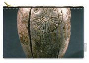 Assyrian Jug Carry-all Pouch