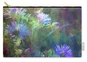 Aster 5077 Idp_2 Carry-all Pouch