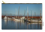 Astoria Marina Carry-all Pouch