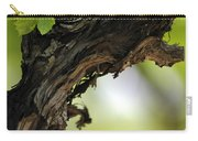 At Lachish Vineyard Carry-all Pouch