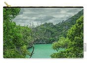 At Moo Koh Angthong Marine Park Carry-all Pouch