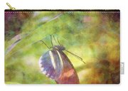 At Rest 8196 Idp_2 Carry-all Pouch