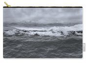 At Sea Carry-all Pouch
