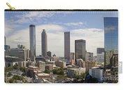 Atlanta Georgia Carry-all Pouch