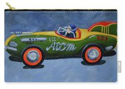 Atom Racer  Carry-all Pouch