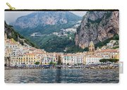 Atrani Carry-all Pouch
