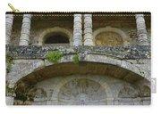 Au Vieux Chateau De Vayres Carry-all Pouch