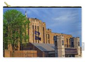 Auburn State Prison Carry-all Pouch