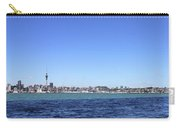 Auckland Harbour Carry-all Pouch