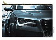 Audi A8 Carry-all Pouch