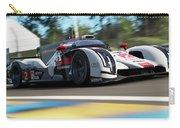 Audi R18 E-tron, Le Mans - 14 Carry-all Pouch