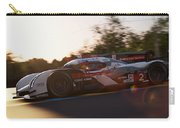 Audi R18 E-tron, Le Mans - 16 Carry-all Pouch