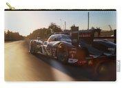 Audi R18 E-tron, Le Mans - 24  Carry-all Pouch