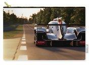 Audi R18 E-tron, Le Mans - 25 Carry-all Pouch