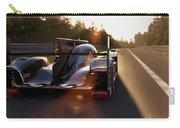 Audi R18 E-tron, Le Mans - 28 Carry-all Pouch