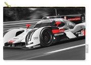 Audi R18 E-tron, Le Mans - 31 Carry-all Pouch