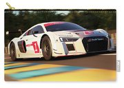Audi R8 Lms - 03 Carry-all Pouch