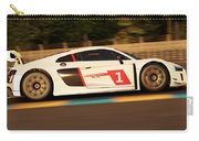 Audi R8 Lms - 04 Carry-all Pouch