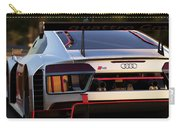 Audi R8 Lms - 06 Carry-all Pouch