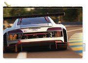 Audi R8 Lms - 07 Carry-all Pouch