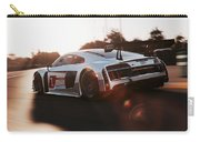 Audi R8 Lms - 08 Carry-all Pouch