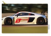 Audi R8 Lms - 15 Carry-all Pouch