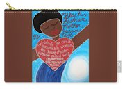 Audre Lorde Carry-all Pouch