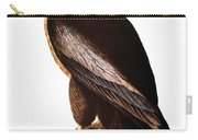Audubon: Eagle Carry-all Pouch